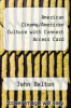 cover of American Cinema/American Culture with Connect Access Card (4th edition)