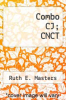 cover of Combo CJ; CNCT (2nd edition)