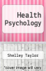 cover of Health Psychology (10th edition)