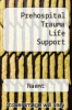 cover of Prehospital Trauma Life Support (7th edition)