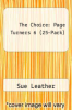 cover of The Choice: Page Turners 6 (25-Pack) (1st edition)