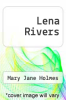 cover of Lena Rivers