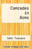 cover of Comrades in Arms
