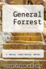 cover of General Forrest