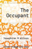 cover of The Occupant