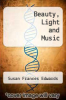 cover of Beauty, Light and Music