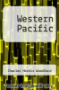 cover of Western Pacific