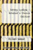 cover of Johnny Ludlow - Scholar`s Choice Edition