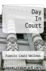 cover of Day In Court