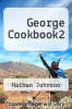 cover of George Cookbook2