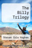cover of The Billy Trilogy