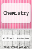 cover of Chemistry (8th edition)