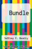 cover of Bundle (7th edition)