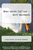 cover of Bundle (9th edition)