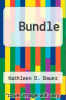 cover of Bundle (3rd edition)