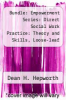 cover of Bundle: Empowerment Series: Direct Social Work Practice: Theory and Skills, Loose-leaf Version, 9th + LMS Integrated for MindTap Social Work, 1 term (6 months) Printed Access Card (9th edition)