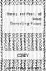 cover of Theory and Practice of Counseling and Psychotherapy - Access (9th edition)
