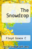 cover of The Snowdrop