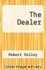 cover of The Dealer