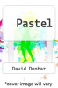 cover of Pastel