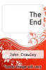 cover of The End