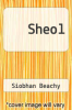 cover of Sheol