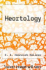 cover of Heortology