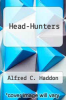 cover of Head-Hunters