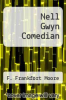 cover of Nell Gwyn Comedian