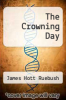 cover of The Crowning Day