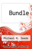 cover of Bundle (13th edition)