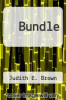 cover of Bundle (8th edition)