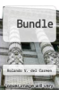 cover of Bundle (10th edition)