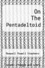 cover of On The Pentadeltoid