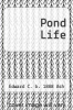 cover of Pond Life
