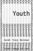 cover of Youth