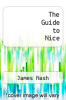 cover of The Guide to Nice