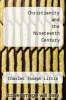 cover of Christianity and the Nineteenth Century