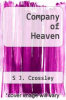 cover of Company of Heaven