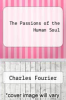 cover of The Passions of the Human Soul