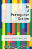 cover of In A Portuguese Garden