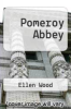 cover of Pomeroy Abbey