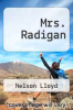 cover of Mrs. Radigan