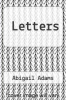 cover of Letters