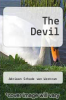 cover of The Devil