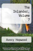 cover of The Inlander, Volume 7