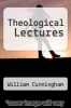 cover of Theological Lectures