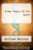 cover of A New Theory Of The Earth
