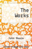 cover of The Works