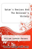 cover of Satan`s Devices And The Believer`s Victory